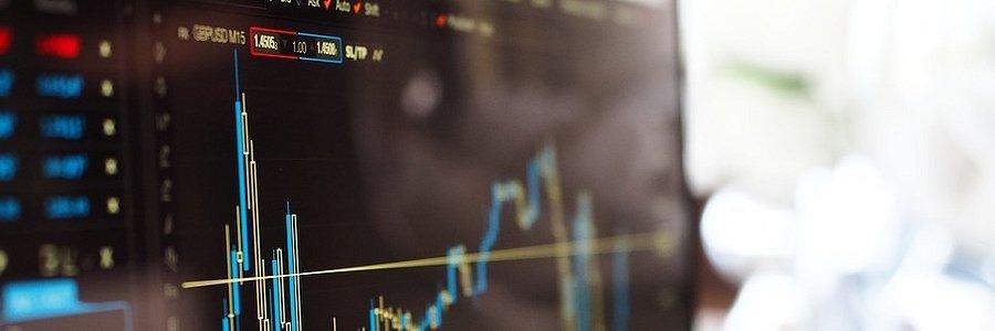 Managing the portfolio in volatile times
