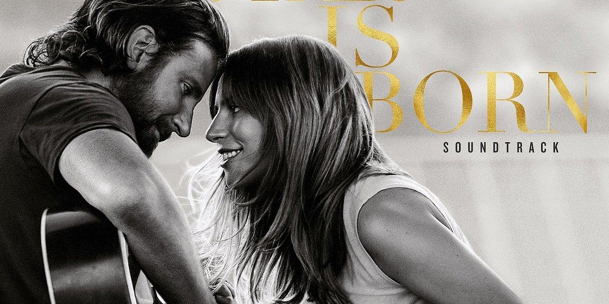"""Lady Gaga i Bradley Cooper śpiewają """"Shallow"""""""