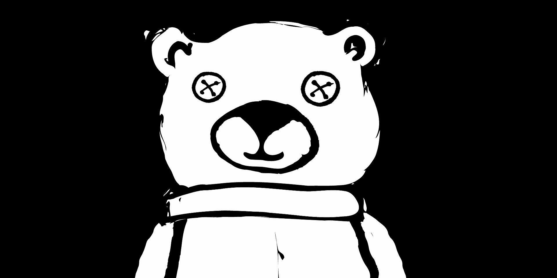 """4Dreamers z lyric video do wzruszającej ballady """"Pluszowy Miś"""""""