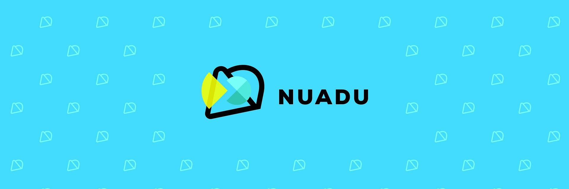 Biuletyn Informacyjny NUADU