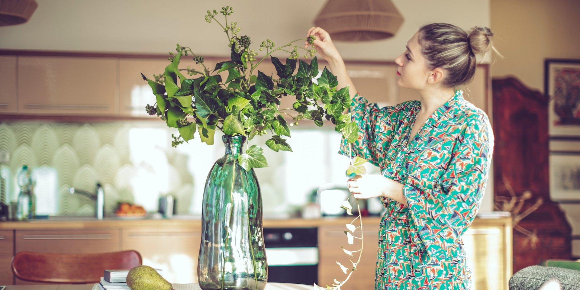 O!Twórz Mieszkanie – Homebook partnerem konkursu organizowamego przez PORTA