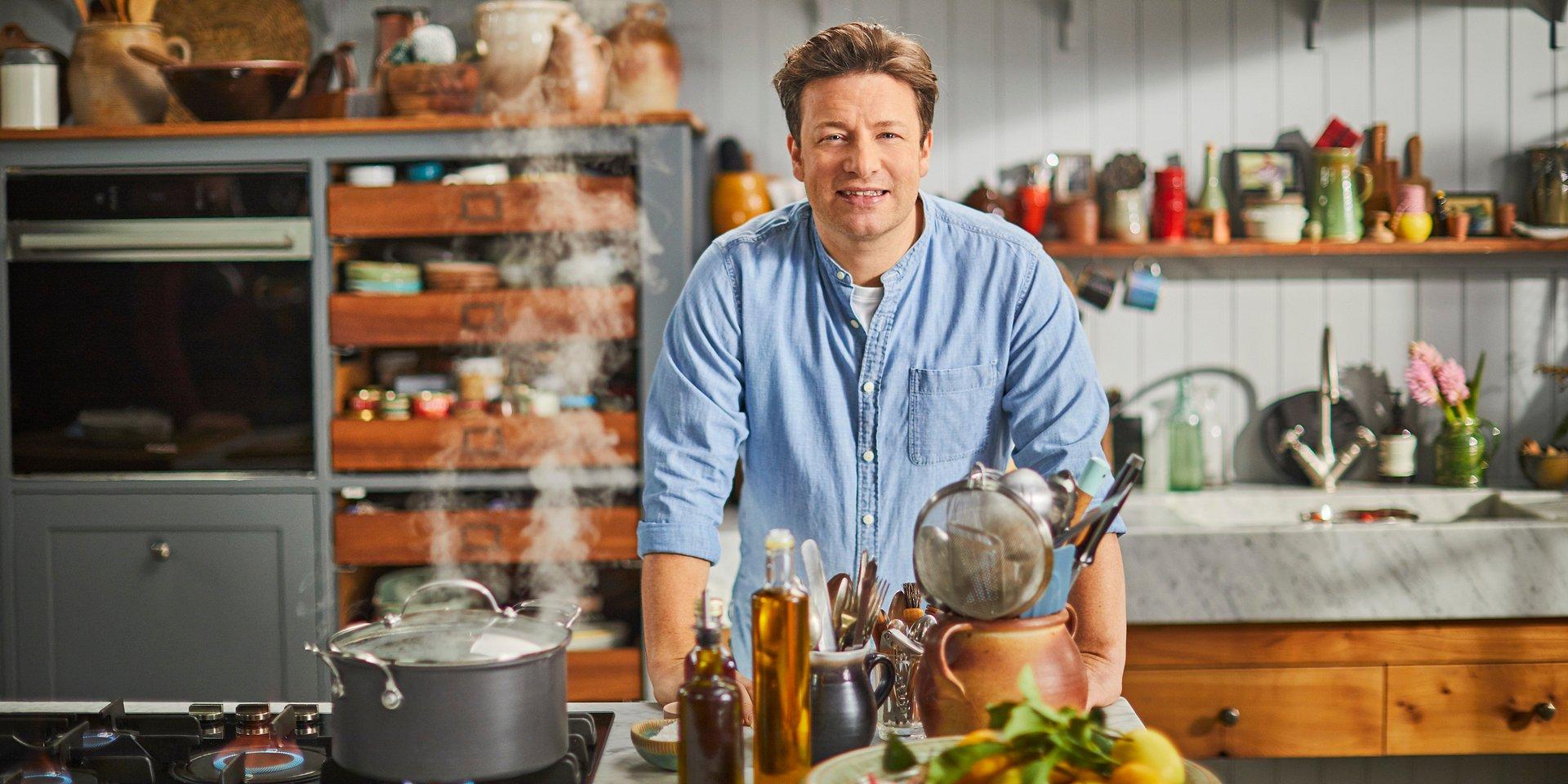 Kulinarne SOS w marcu na antenie Kuchni+