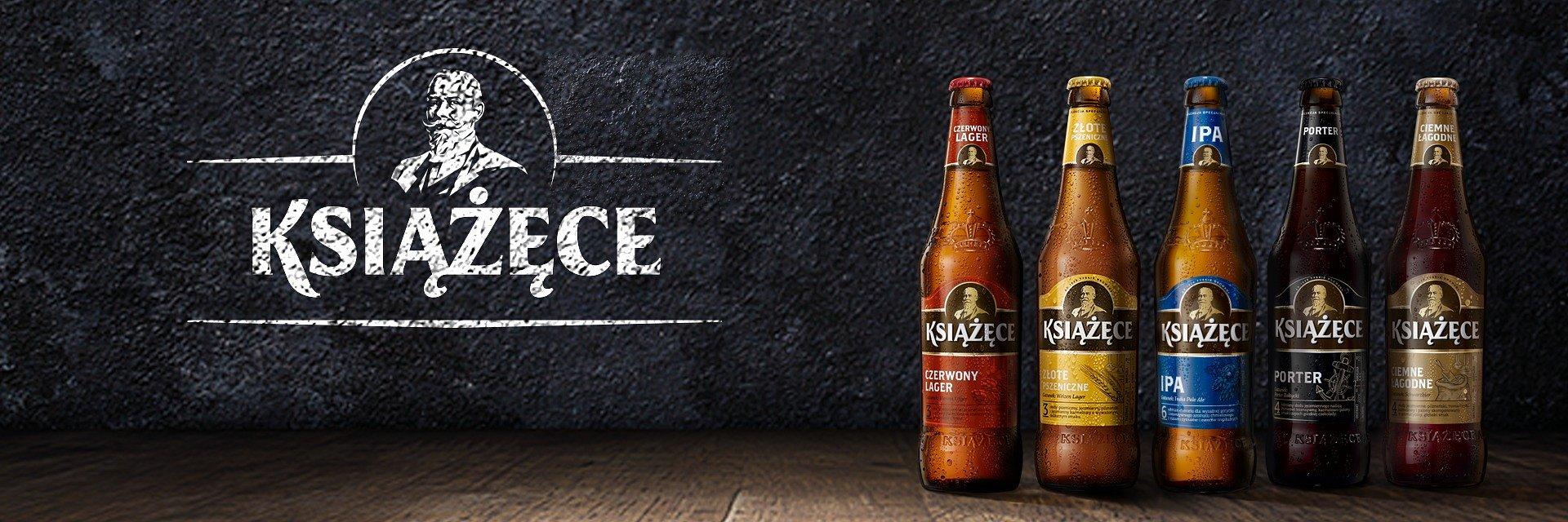 Hand Made digitalowo dla marki Książęce