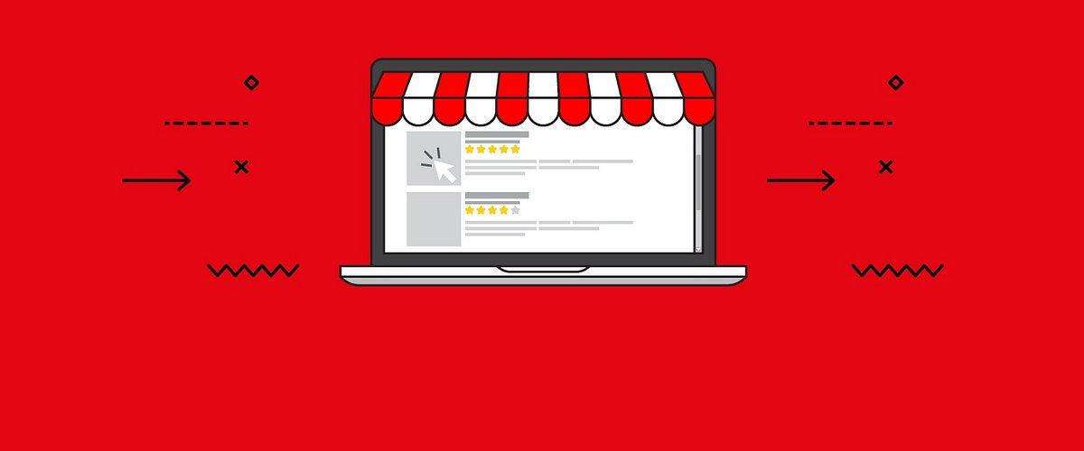 Jak Facebook zwiększa sprzedaż w sklepie internetowym? – Podcast Mistrzowie eCommerce home.pl #15