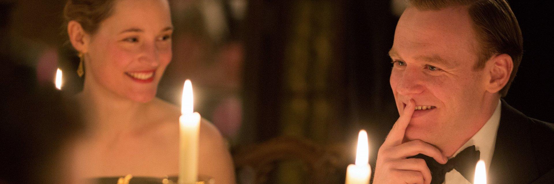 Oscarowy® luty, czyli premierowe produkcje uhonorowane Nagrodami Akademii na antenie CANAL+