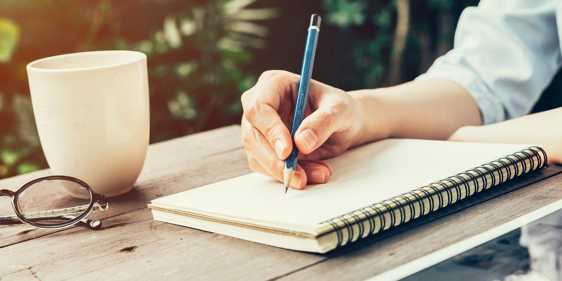 Poznaj 5 kroków do lepszej organizacji czasu