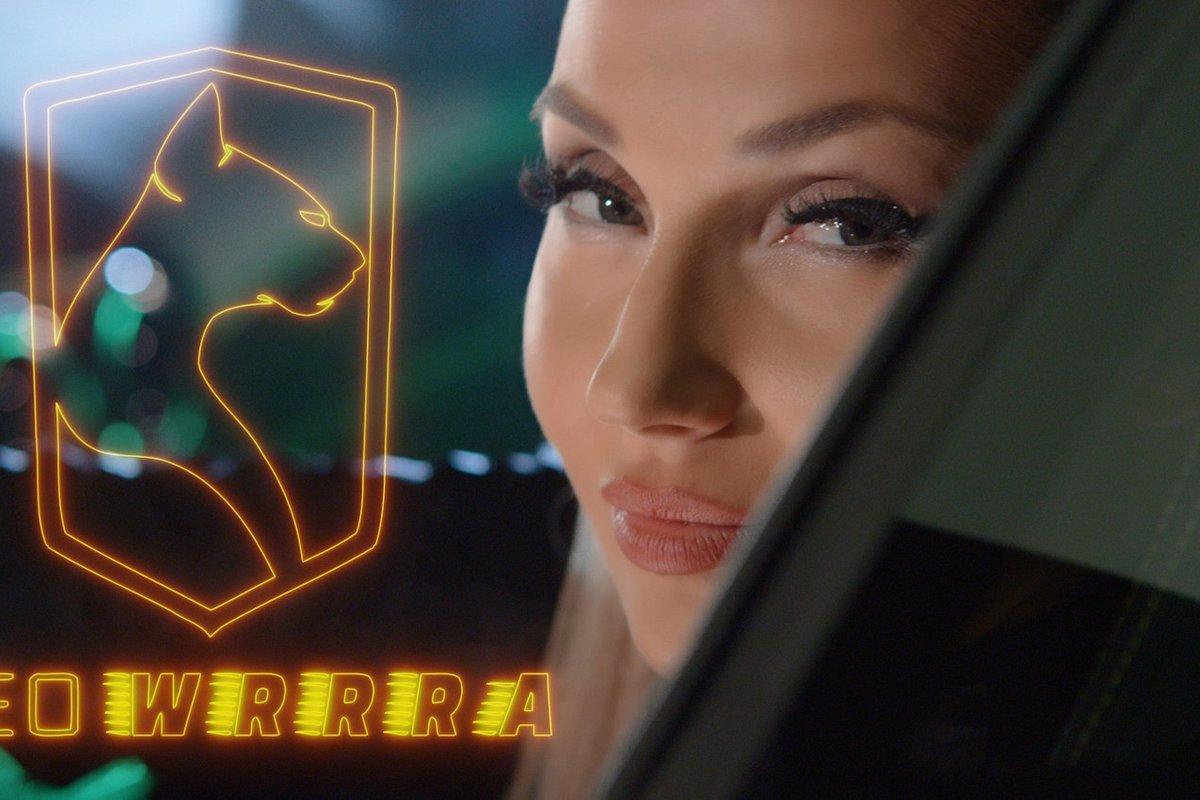 """Cleo z nową piosenką """"WRRRA"""" – posłuchaj i zobacz teledysk!"""