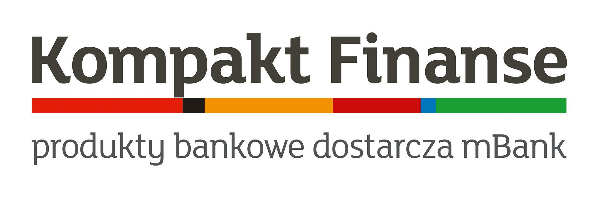 Orange Finanse zmienia nazwę na Kompakt Finanse