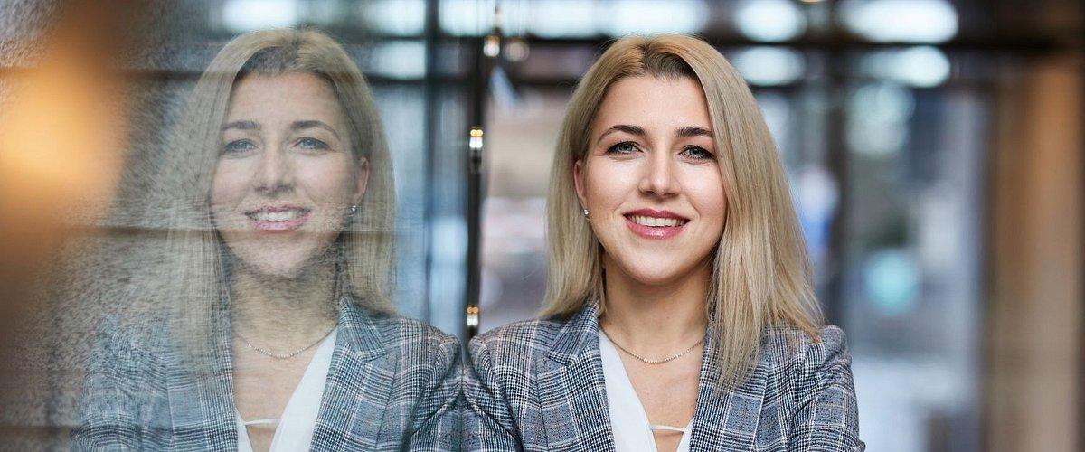 HR: Alicja Dettlaff