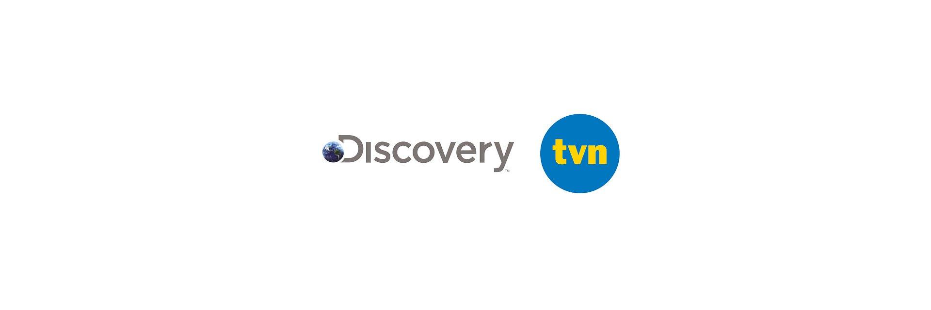 Kanał Red Carpet TV w ofercie TVN Media od lutego 2019