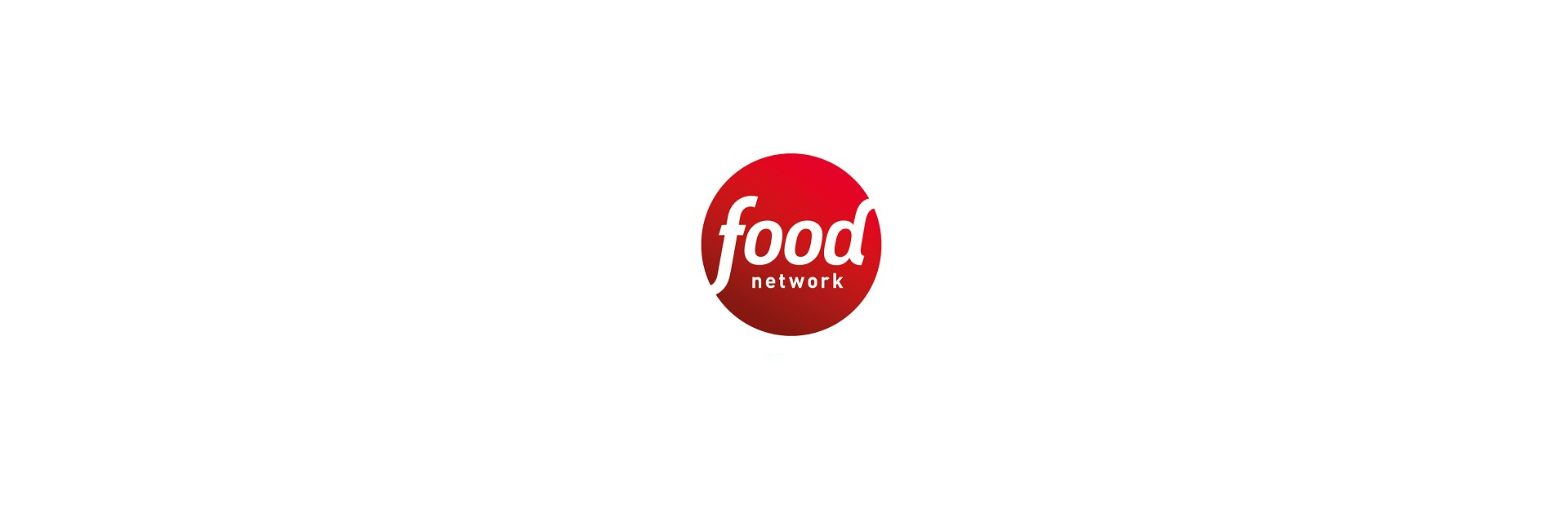 Ramówka Food Network