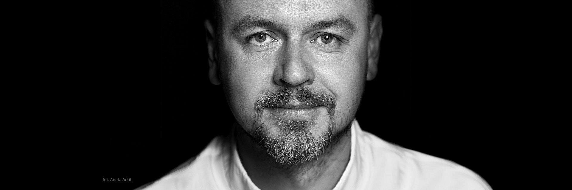 Marcin Jeziorski, CEO Grupy S/F dla wirtualnemedia.pl