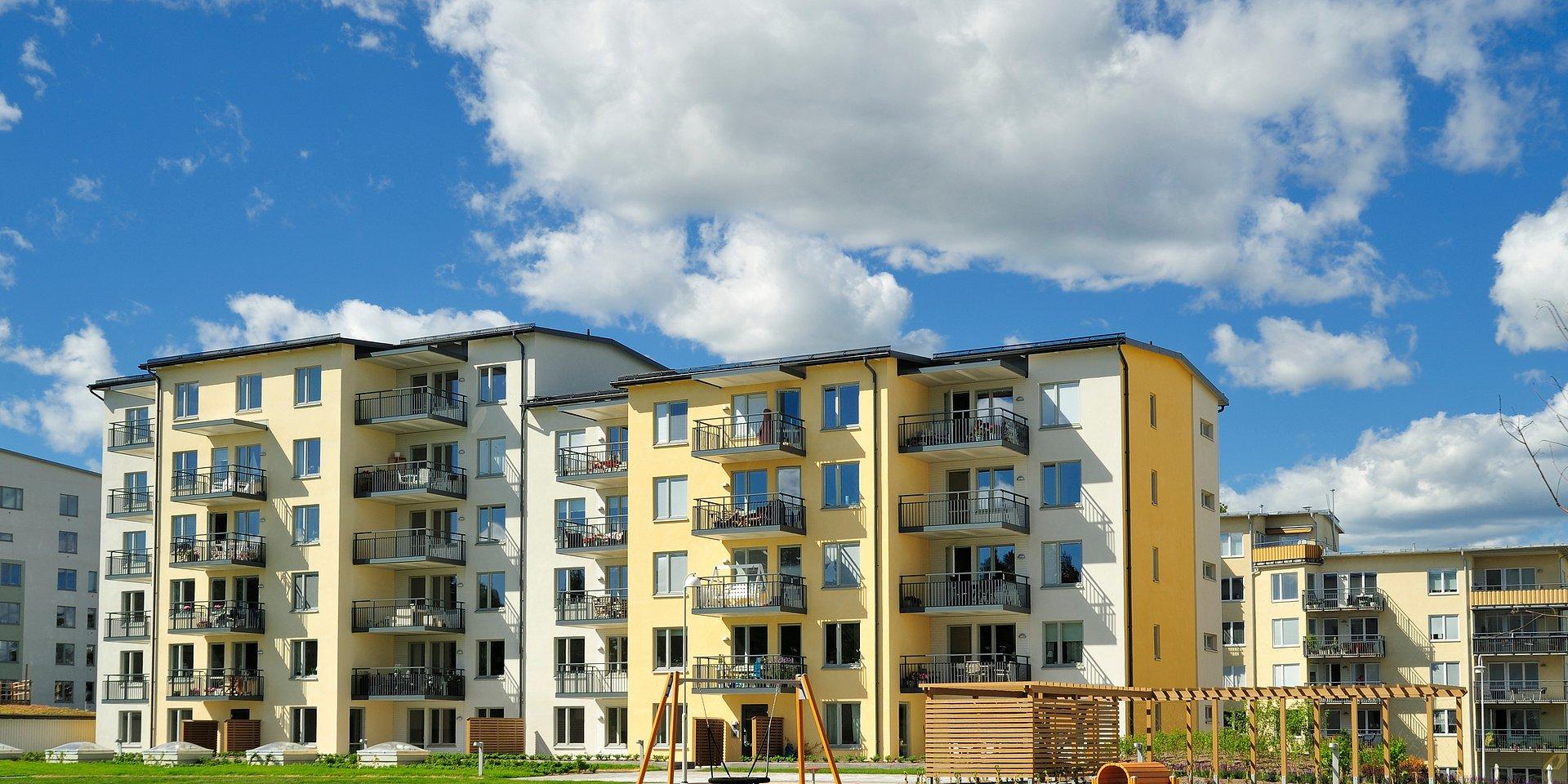 Będą nowe mieszkania dla najuboższych