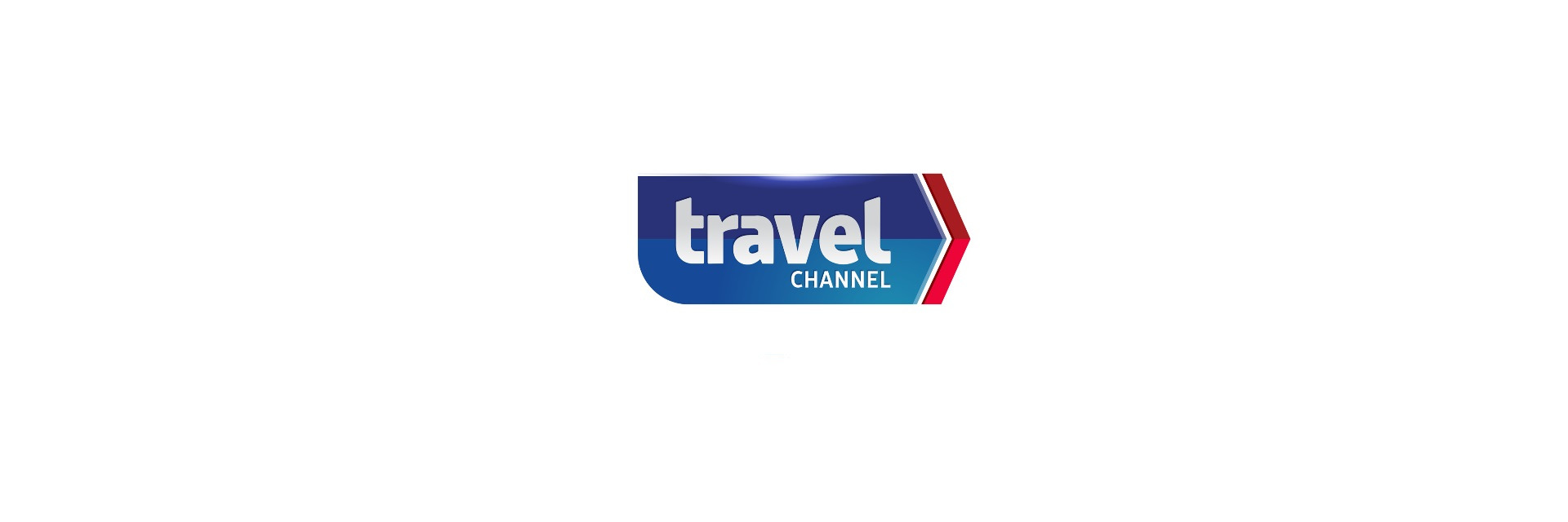 Ramówka Travel Channel
