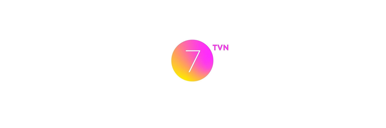 Ramówka TVN7
