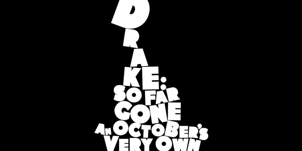 """""""So Far Gone"""" Drake'a po raz pierwszy w serwisach cyfrowych"""