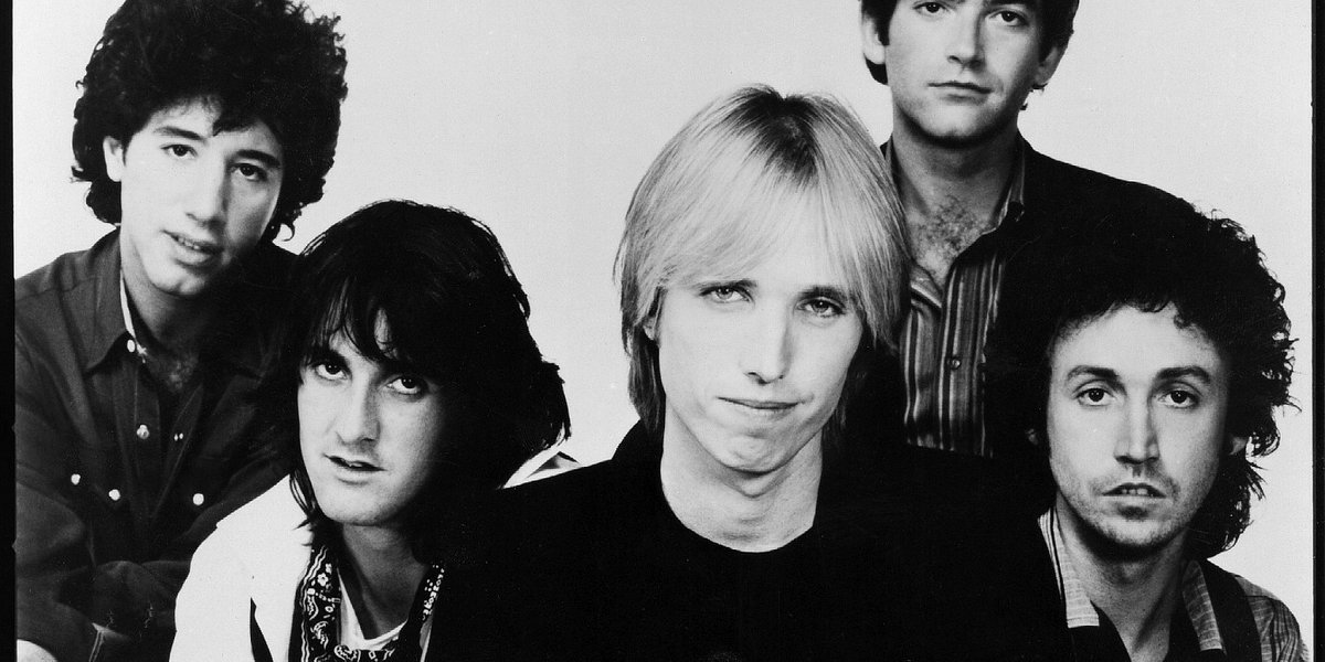 "Tom Petty & The Heartbreakers – ""The Best of Everything"" – od 1 marca w sklepach"