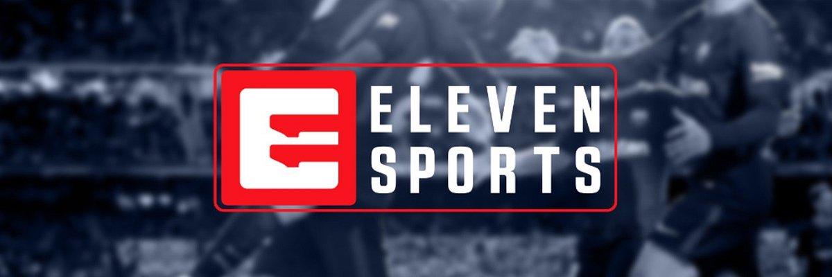 CONVITE: Apresentação da cobertura da Eleven Sports à temporada de F1