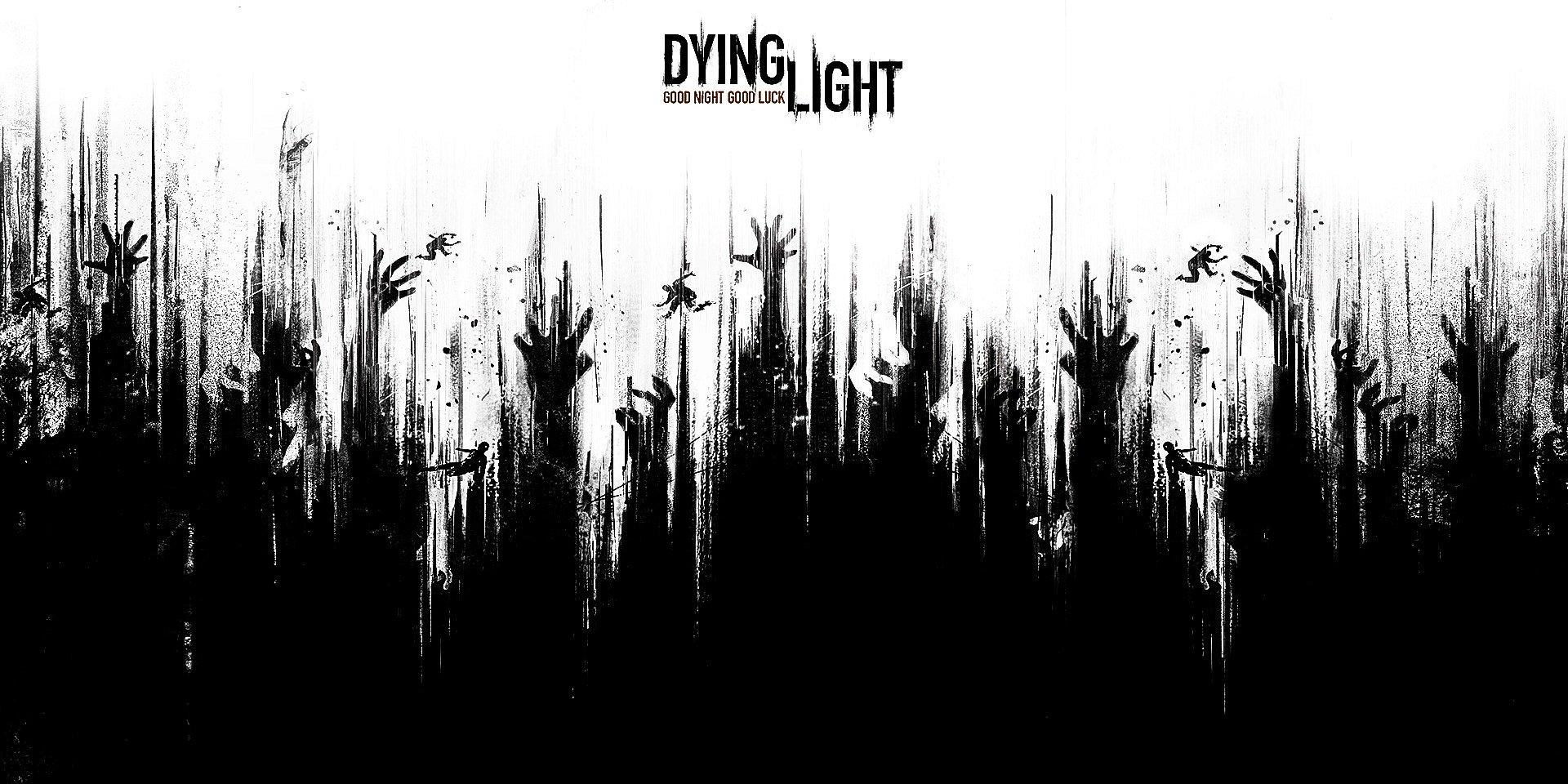 Dying Light świętuje 4. urodziny