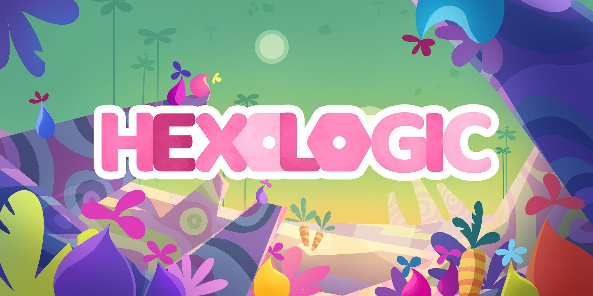 Hexologic nominated in the 15th INTERNATIONAL MOBILE GAMING AWARDS (IMGA Global)