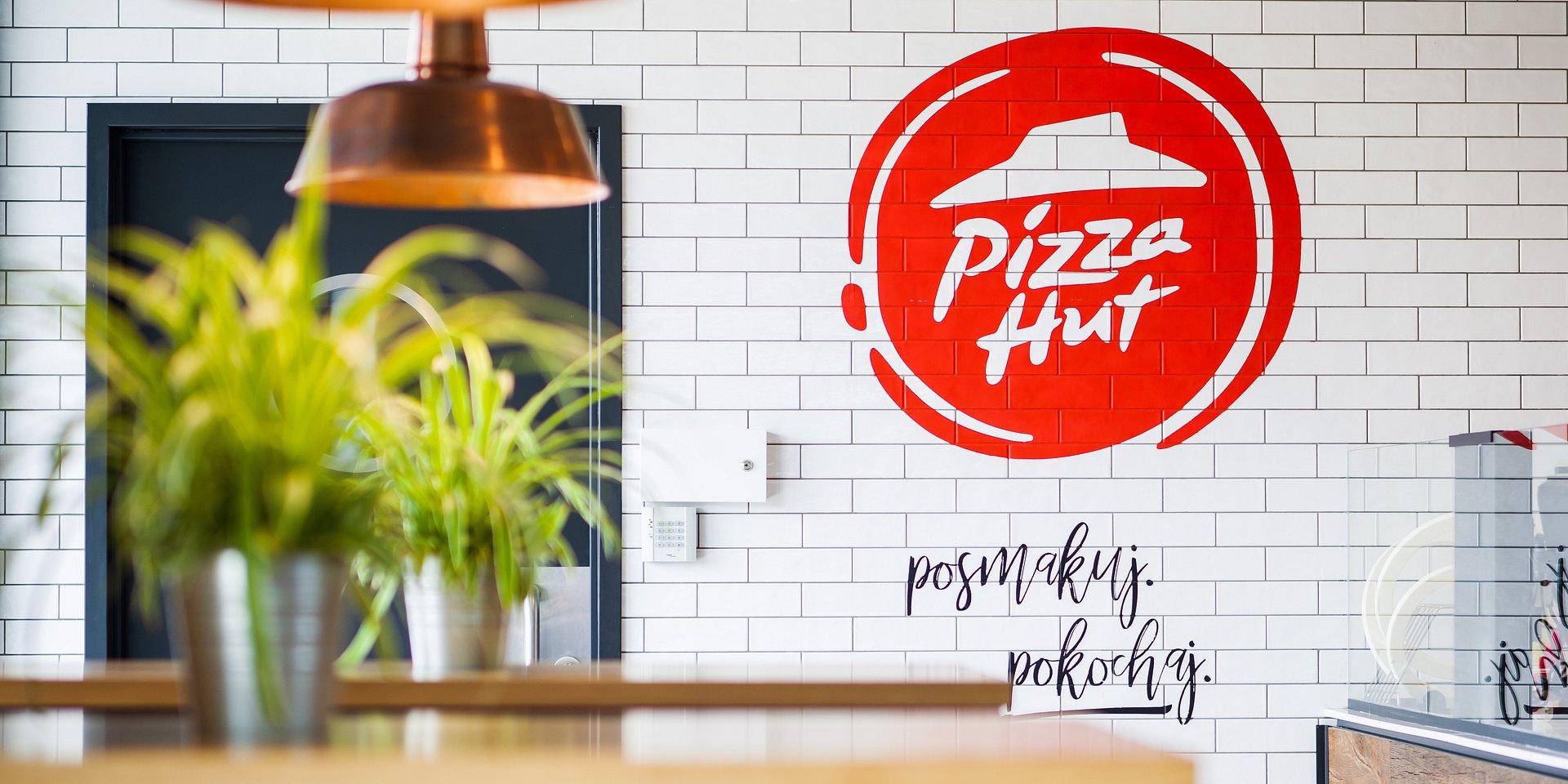 Maciej Mausch: potencjał polskiego rynku szacuję na ponad 300 restauracji