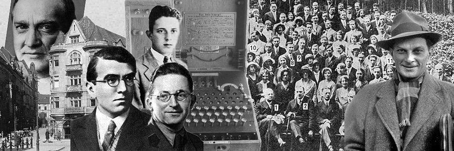 mFundacja: konkurs promujący wielkich polskich matematyków