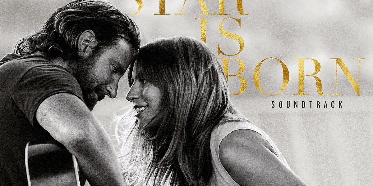 Lady Gaga i Bradley Cooper z Oscarem!