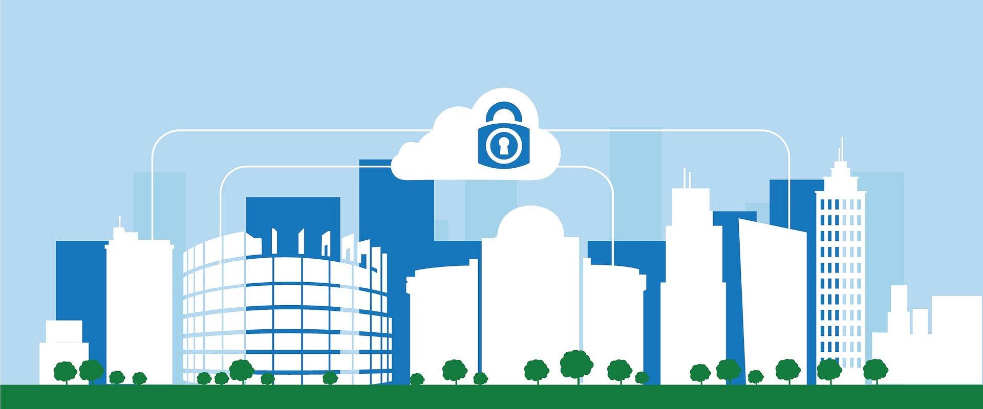 Microsoft disponibiliza solução para proteger agentes políticos de ciberataques