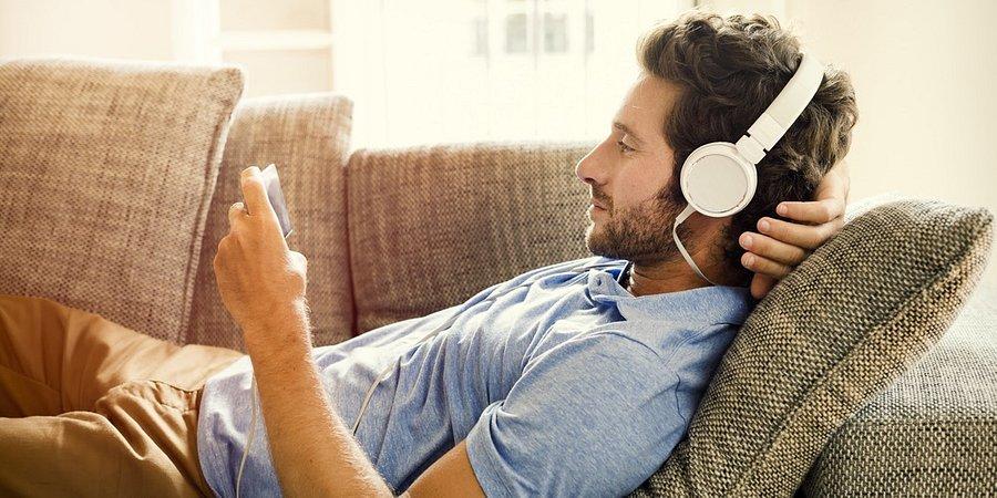 W Storytel podcasty rosną w siłę