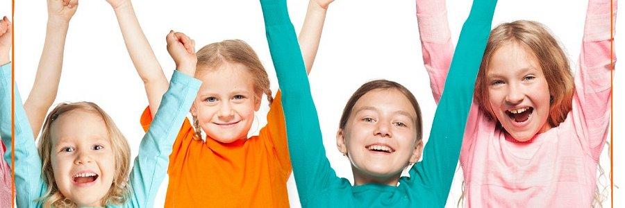 Warsztaty językowe, czyli chwila uśmiechu dla rodzeństwa nieuleczalnie chorych dzieci