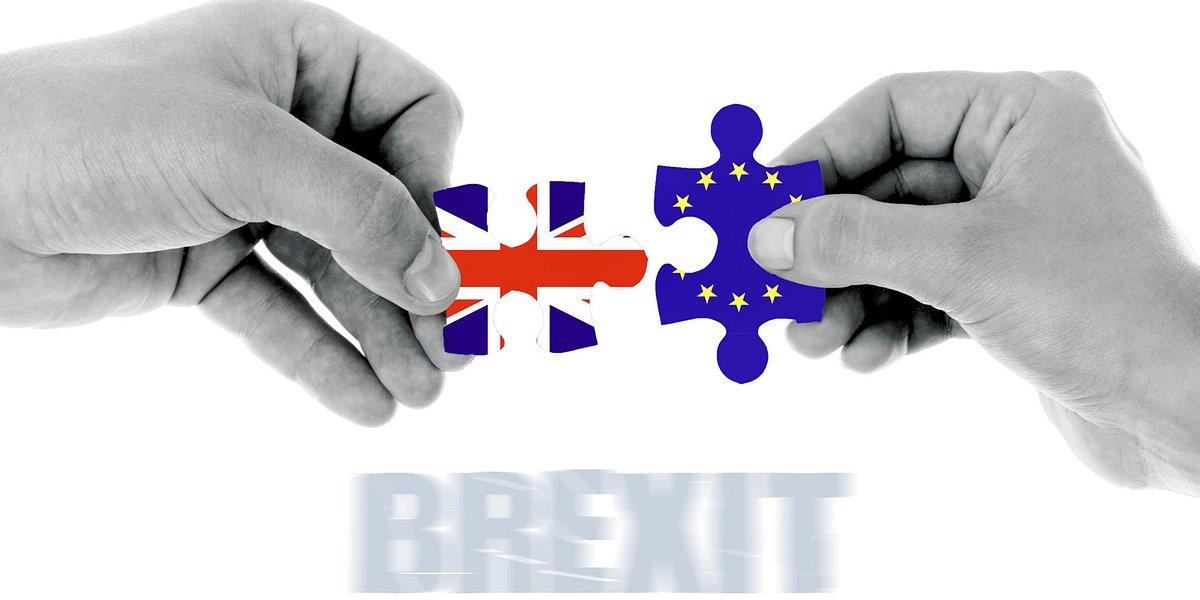 Komunikat dotyczący zmiany zasad pobytu obywateli Wielkiej Brytanii i członków ich rodzin w Polsce w związku z tzw. Brexitem