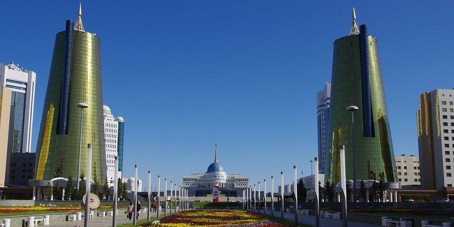 Małopolska bliżej Kazachstanu – nowe perspektywy współpracy