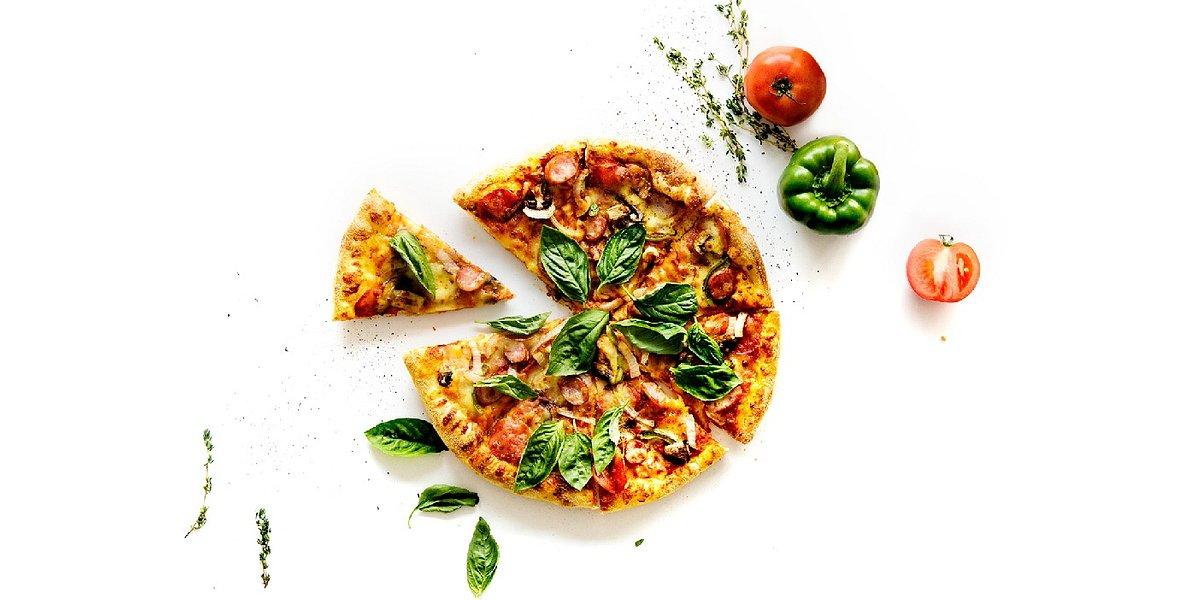 Pizza Hut wspiera XIV Ogólnopolską Olimpiadę Kreatywności Destination Imagination