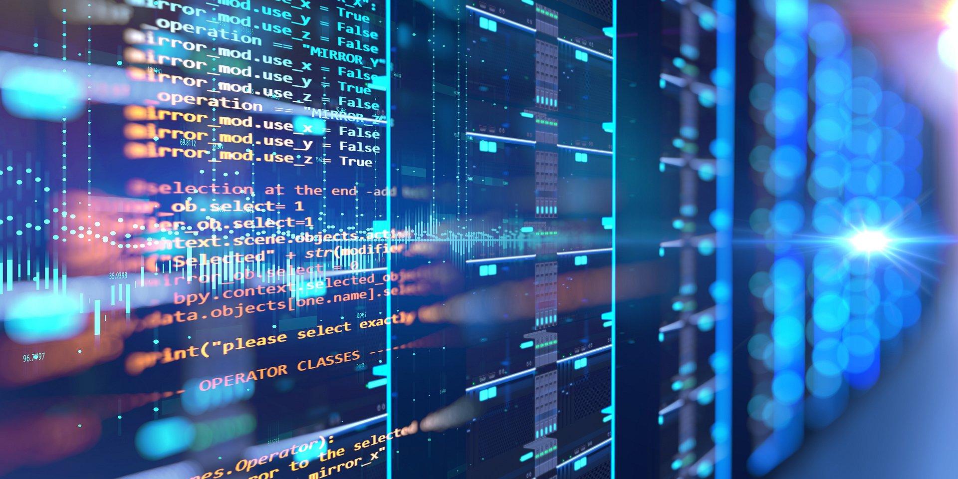 2018 rok upłynął pod hasłem poprawy bezpieczeństwa w sieci