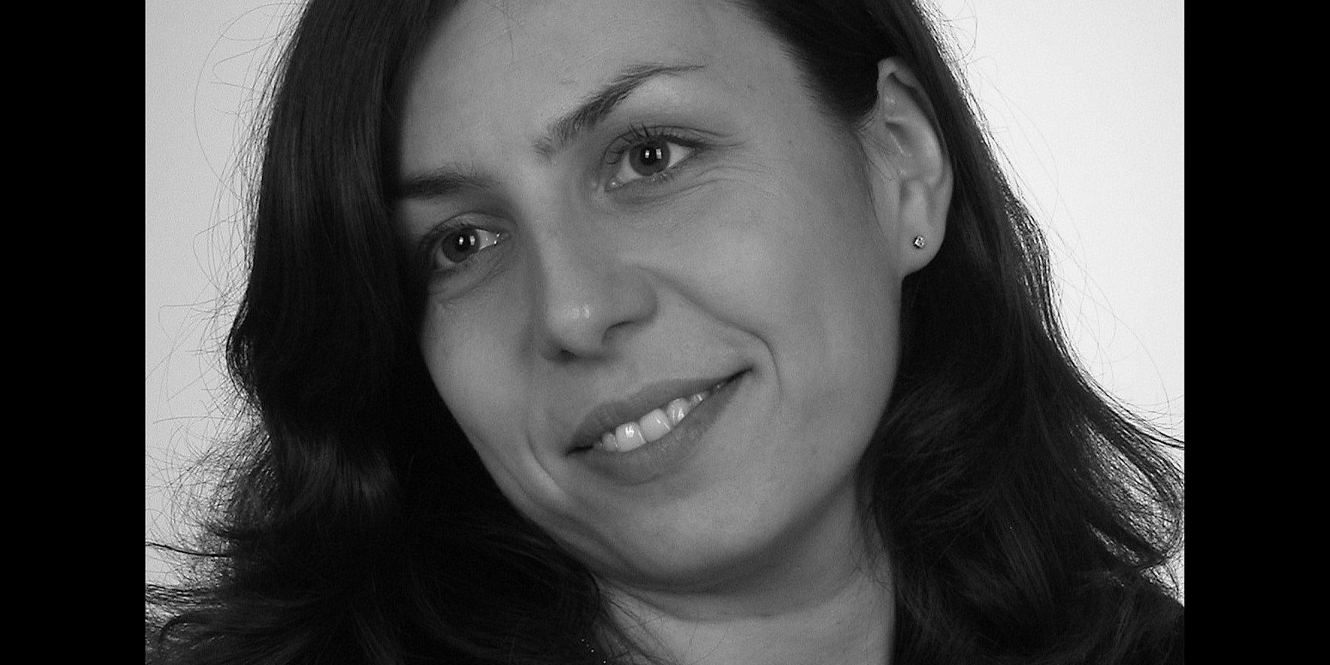 Sylwia Kozłowska Senior Account Managerem w Scholz &Friends Warszawa (Grupa S/F).