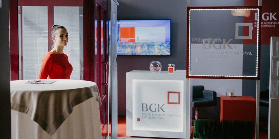 Eksperci BGK pomogą lokalnym firmom i samorządom
