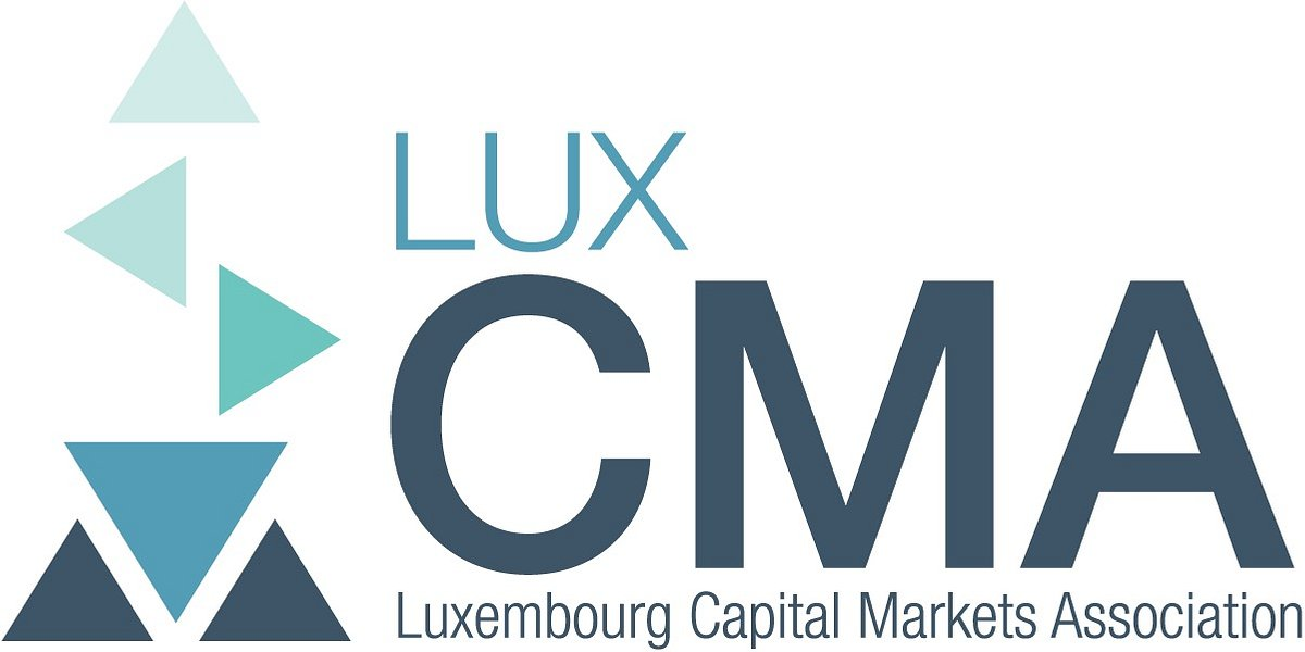 Introducing: the Luxembourg Capital Markets Association