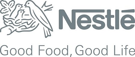 NESTLÉ lança o achocolatado NESQUIK All Natural em embalagens de papel reciclável