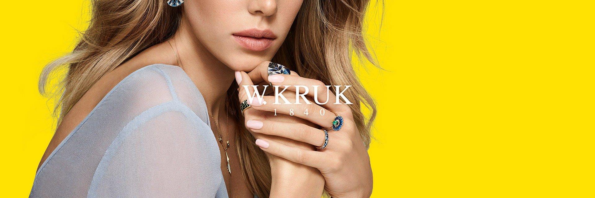 The Digitals współpracuje z W.KRUK