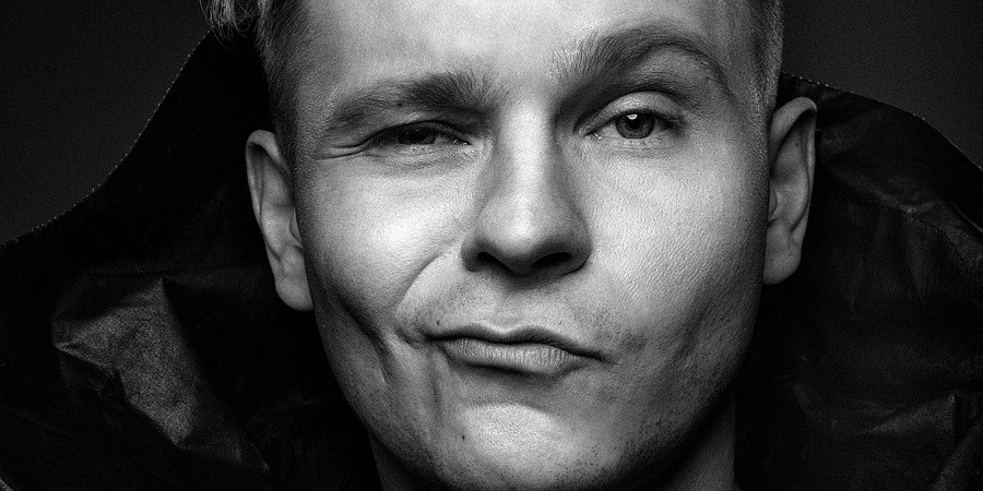 """Patryk Kumór prezentuje klip do utworu """"Hooligan"""""""