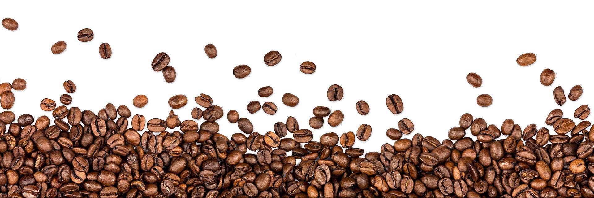 Dentsu Aegis Network dla Costa Coffee