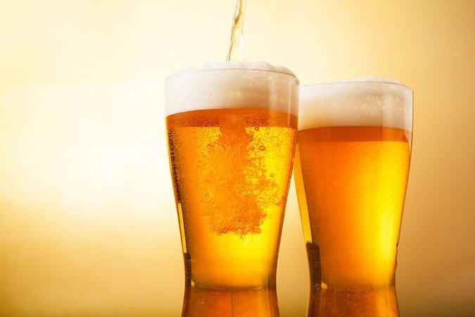 Rewolucja 0,0% na rynku piwa