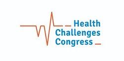 HCC 2019 -Jakie wyzwania stoją przed branżą medyczną?