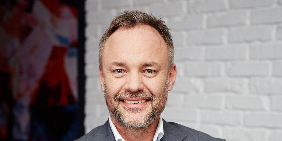 psychologia biznesu: Ireneusz Osiński