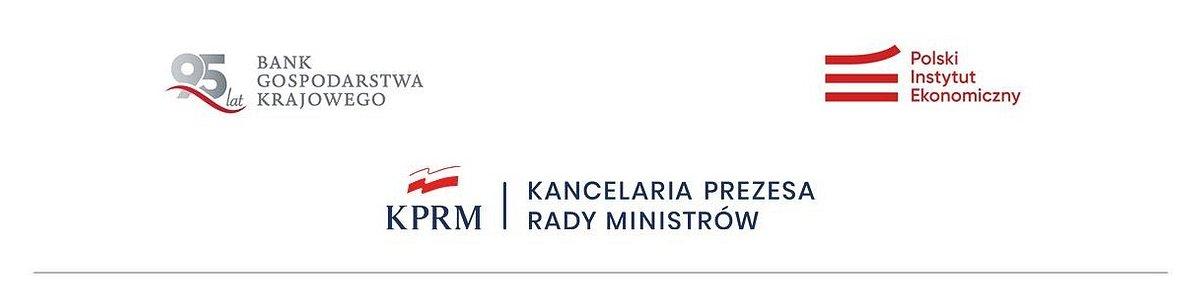 Zaproszenie na konferencję #LukaVat