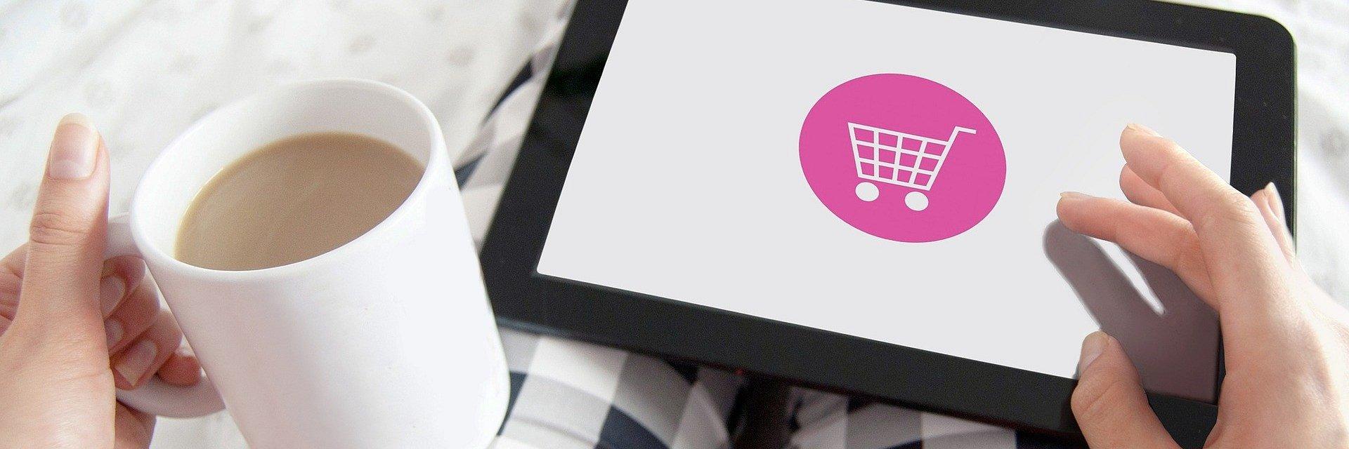 Platformy zakupowe SaaS napędzają globalną transformację branży handlu detalicznego