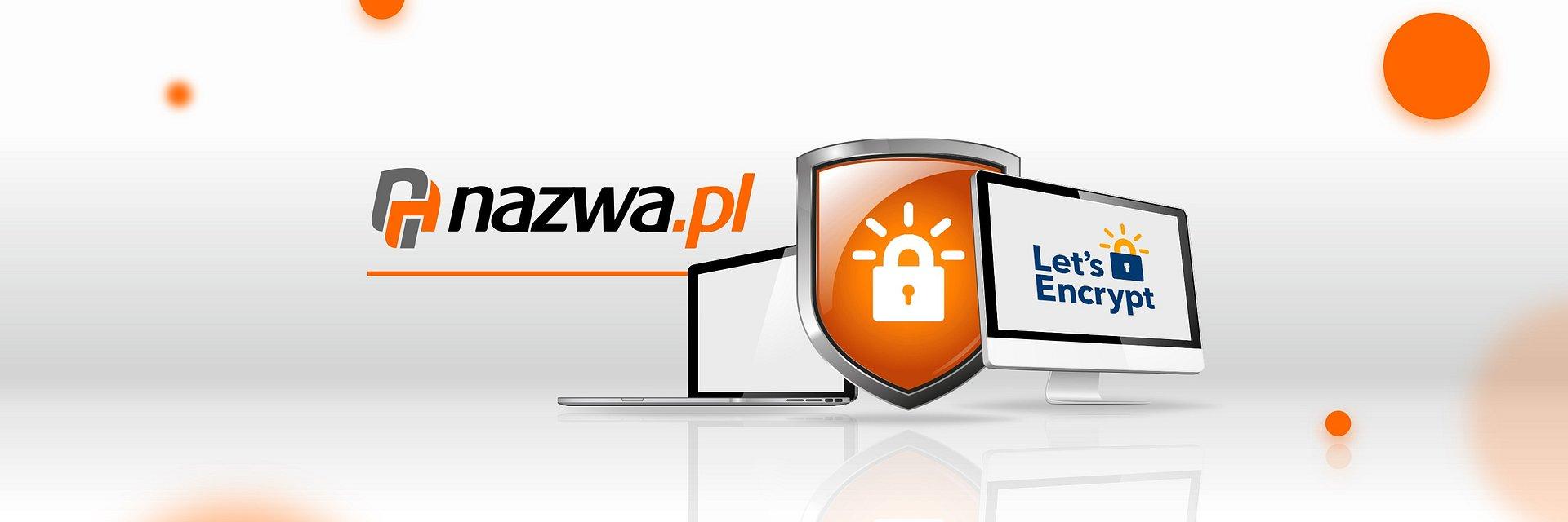 Nazwa.pl rozszerza ochronę domen swoich klientów