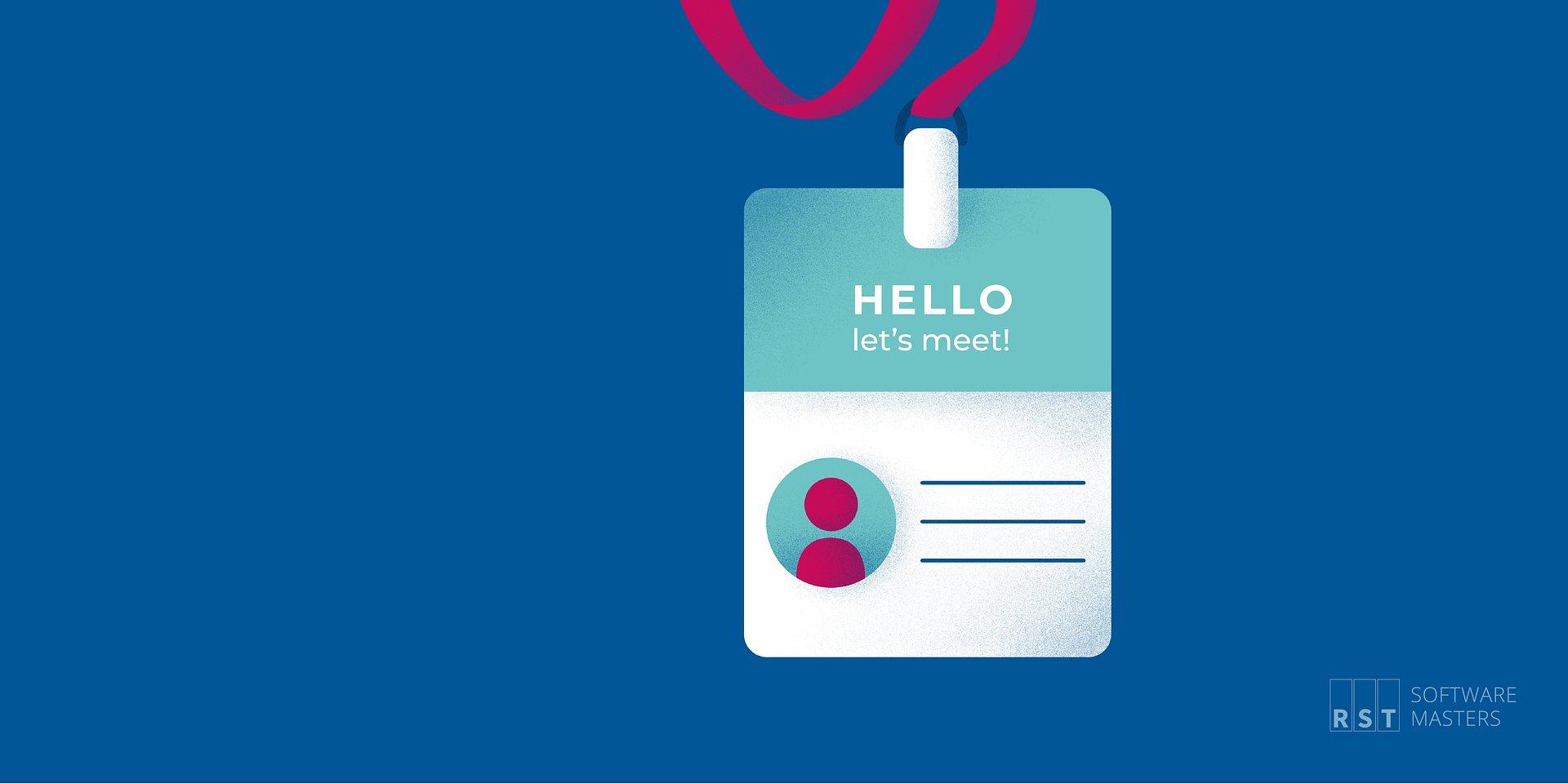 Spotkajmy się 12-13 marca na Smart IoT!