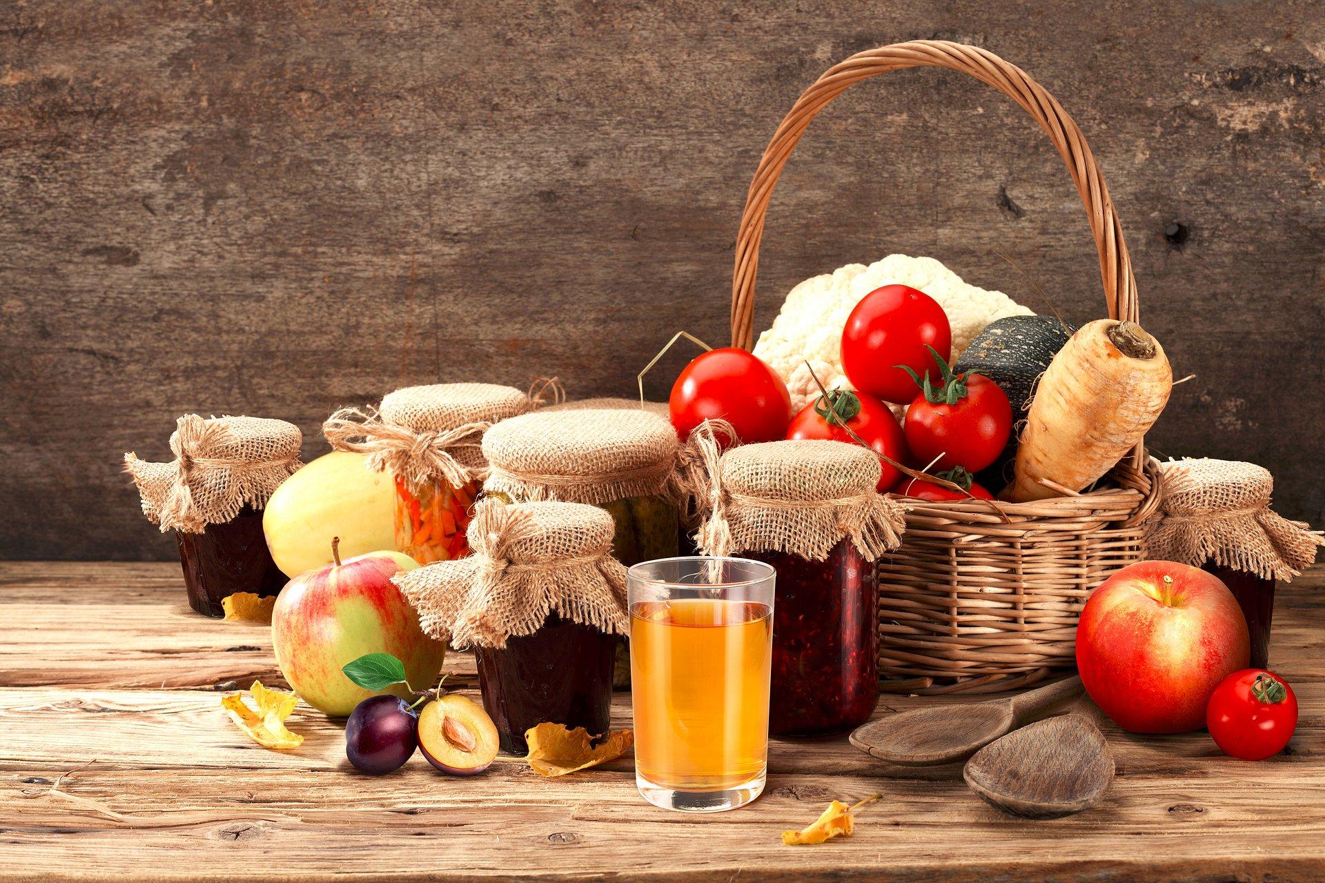 Ruszyła kampania promująca system jakości Certyfikowany Produkt (CP) przeznaczony dla branży owocowo-warzywnej. Dlaczego warto dołączyć do systemu i uzyskać certyfikat jakości?