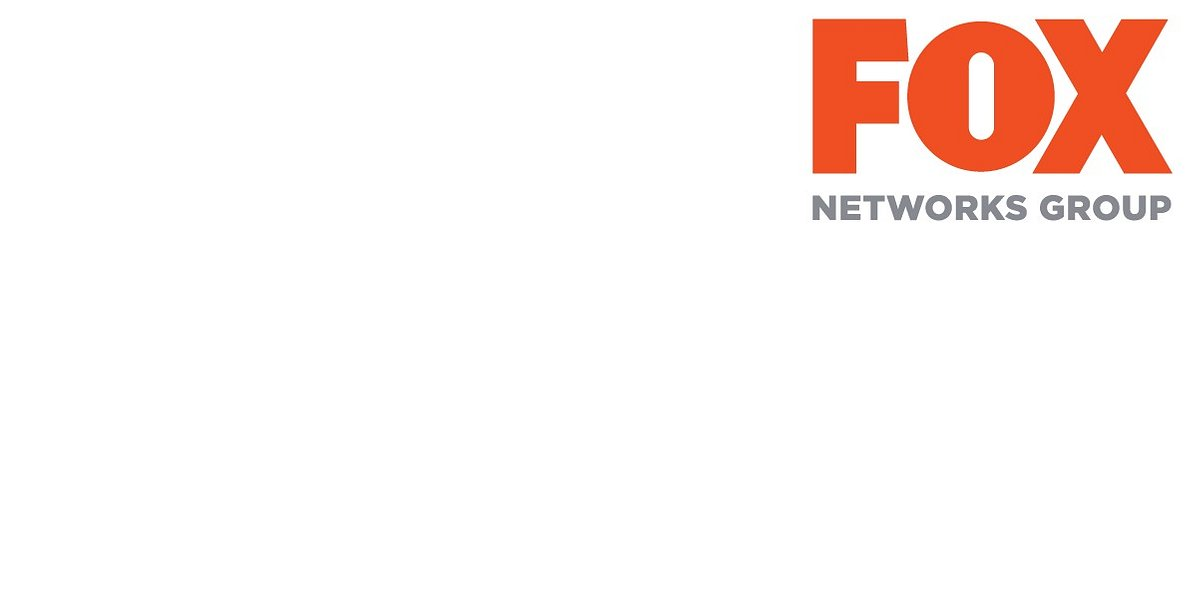 FOX NETWORKS GROUP PORTUGAL FINALISTA EM 11 PRÉMIOS NOS PROMAX EUROPE AWARDS